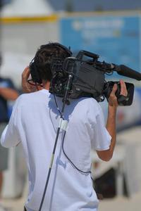 Comment faire pour démarrer une société de production TV