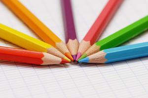 L'histoire de l'enseignement inclusif