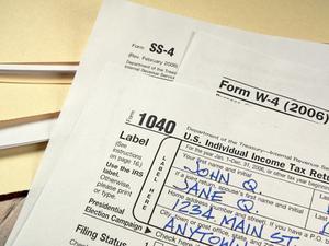 Comment obtenir une copie des anciennes déclarations de revenus