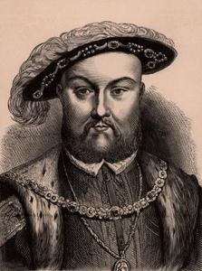 Comment concevoir une affiche de Tudor