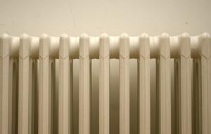 Méthodes de contrôle de bruit de tuyau vapeur