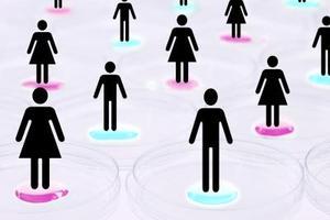 Comment identifier les valeurs Attitude & idéologies qui tendent à perpétuer les inégalités entre les sexes