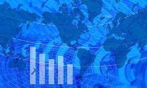 Comment comparer les différents systèmes économiques