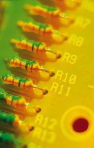 En quoi un circuit parallèle diffère d'un circuit série ?