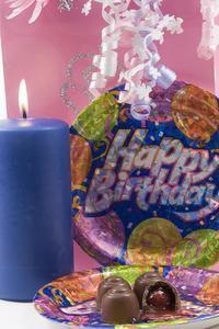 Idées de fête d'anniversaire pour les garçons de 7 ans