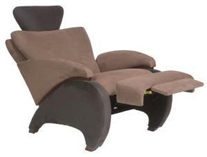 Comment faire pour déterminer les meilleur couchettes / chaises longues