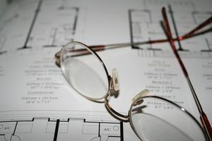 Comment cr er mon propre plan de maison gratuite for Concevoir son propre plan de maison en ligne gratuitement