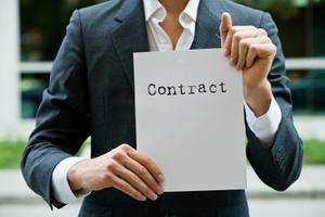 Quelle est la différence entre les offres & Invitations ?