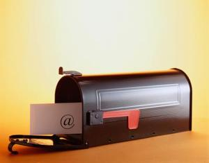 Comment configurer la messagerie outlook dans gmail pour plusieurs boîtes de réception