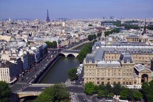 Comment trouver un appartement pas cher à Paris