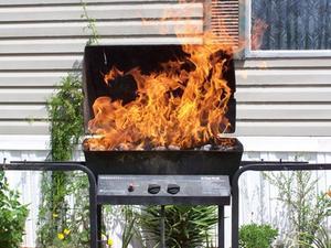 grill en fonte le creuset nettoyage. Black Bedroom Furniture Sets. Home Design Ideas