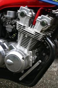 Fiche de carburateur Weber