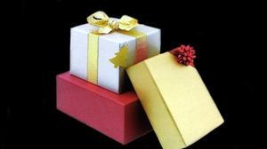 Comment faire des cadeaux faits maison pour hommes