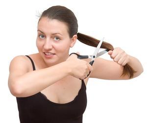 Quelle coiffure pour affiner son visage ? - La Libre