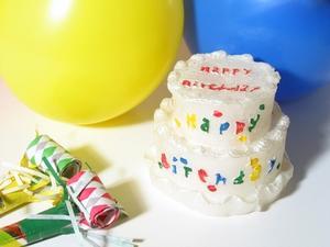 Les meilleurs moyens pour souhaiter un joyeux anniversaire