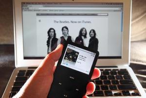 Comment incorporer des pochettes d'album en fichiers MP3 ?