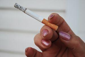 Teen Smoking faits
