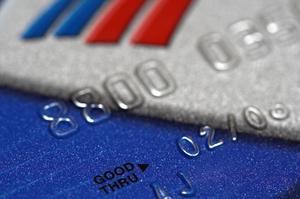 Comment au fil argent sur une carte de crédit prépayée