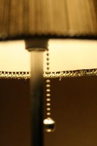 comment mesurer un abat jour de remplacement. Black Bedroom Furniture Sets. Home Design Ideas