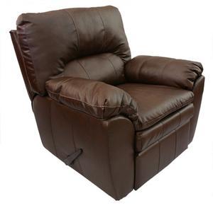 Comment faire pour supprimer des rayures sur un fauteuil en cuir