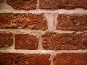Comment faire pour les blocs de briques & ciment date