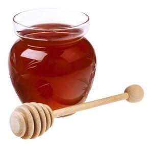 Comment faire pour cristalliser rapidement miel