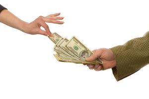 Comment arrêter une cale de paiement PayPal