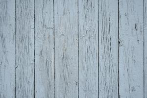 Comment peindre des planchers en bois avec de la peinture en plastique