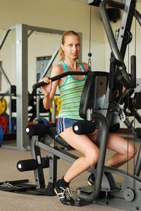 Pourquoi le contrôle de la température dans la salle de gym est important