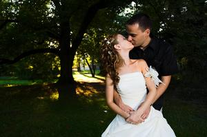 Problèmes rencontrés dans les mariages chez les adolescentes