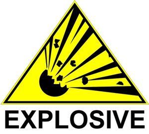 Règlements gouvernementaux américains pour les étiquettes d'avertissement
