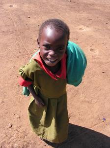 Comment faire africaine enfants vêtements
