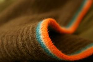 Comment repérer un faux Burberry foulard