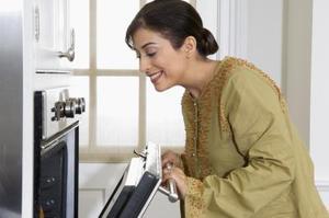 Comment installer une porte de four Whirlpool