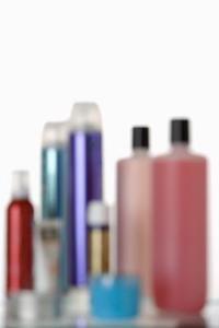 Les différences entre l'OTC shampooing & Salon shampooing