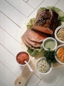 Quel genre de repas peux faire dimanche pour durer toute la semaine ?