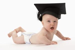 Comment faire pour augmenter le QI du bébé
