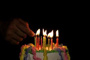 Sweet Sixteen Birthday Cake Design Ideas