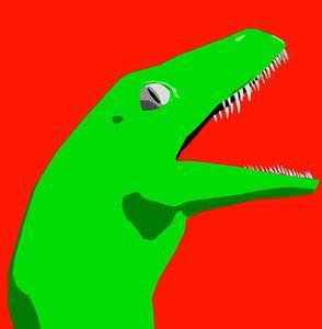 Liste des jeux de dinosaure pour enfants - Liste de dinosaures ...