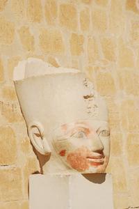 Idées pratiques pour Pharaon Costumes pour enfants