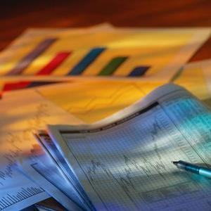 Comment rédiger un rapport d'analyse financière