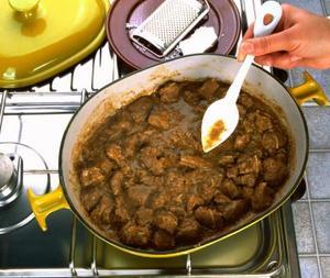 Comment utiliser la poudre de curry ou de p te de cari - Comment utiliser le curcuma dans la cuisine ...