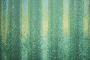 Comment faire pour r parer les fissures de la toile d for Enlever fibre de verre
