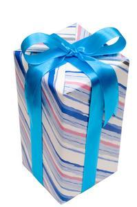 Missing You cadeaux pour lui