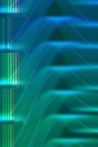 Comment construire des Sculptures cinétiques Wave