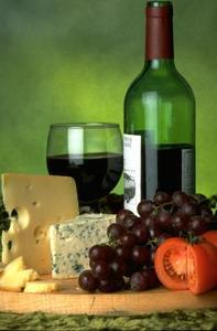 Comment faire une planches de fromages ou un apéritif de fête fromage plateau dîner