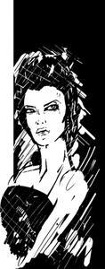 Comment apprendre à dessiner des personnages de bande dessinée