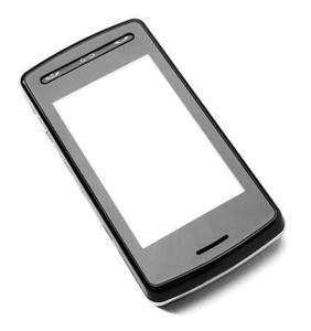 Comment supprimer des applications par défaut sur un Android enraciné