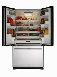 Comment organiser votre réfrigérateur pour légumes