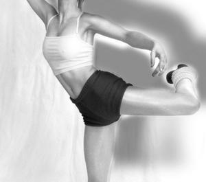 Éléments de base d'une alimentation saine pour les danseurs